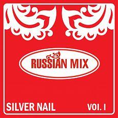 Новости SilverNail (DJ)