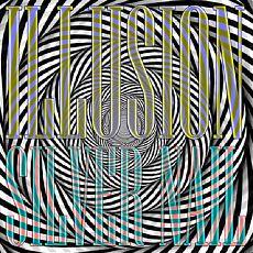 Состоялся релиз  нового трека Silver Nail - Illusion (original mix)