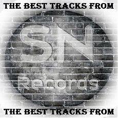 Уважаемые друзья и коллеги вашему вниманию компиляция лучших треков нашего лейбла за 2015 год!
