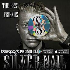 Silver Nail Новости